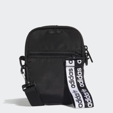 R.Y.V. Festival Bag