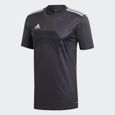 Men Football Grey Campeon 19 Jersey