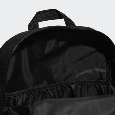 Parkhood Allover Print Backpack