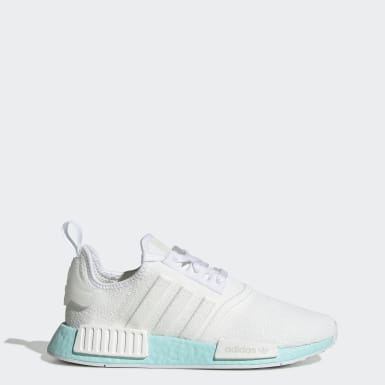 NMD • adidas Norge | Shop adidas NMD online