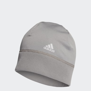 Training Grijs AEROREADY Beanie