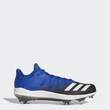 adizero Afterburner 6 Cleats