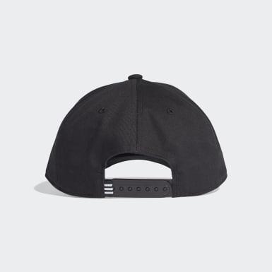Cappellino trucker Adicolor Nero Originals