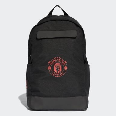 Mochila Manchester United