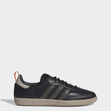 adidas Samba Schuhe | Offizieller adidas Shop