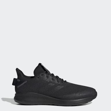 Sensebounce+ Street Clima Shoes