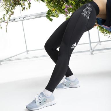 Tenis Edge Lux 4 Plata Mujer Running