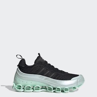 Zapatillas Microbounce T1
