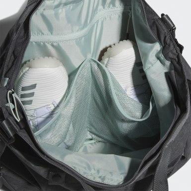 Golf Grey Adicross Team Bag