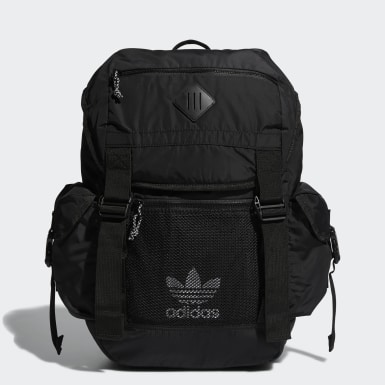 Urban Utility 2 Backpack