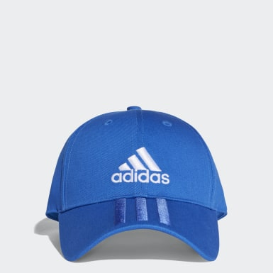 Кепка TIRO CAP