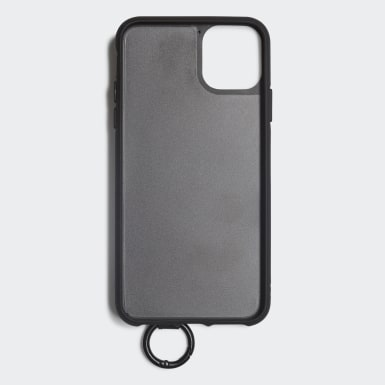 Originals Zwart Grip Case iPhone 11 Pro