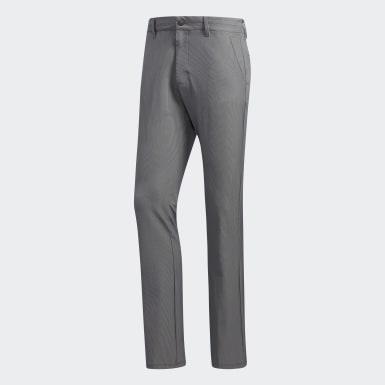 Pants Ultimate 365 Pinstripe
