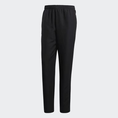 Pantaloni Essentials Stanford