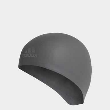 Adizero XX Competition Silicone Swim Cap