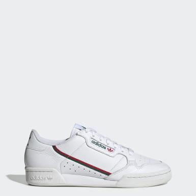 outlet adidas scarpe donna