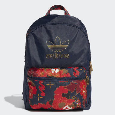 CNY Classic Backpack