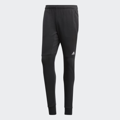 Pants Super Sport French Terry