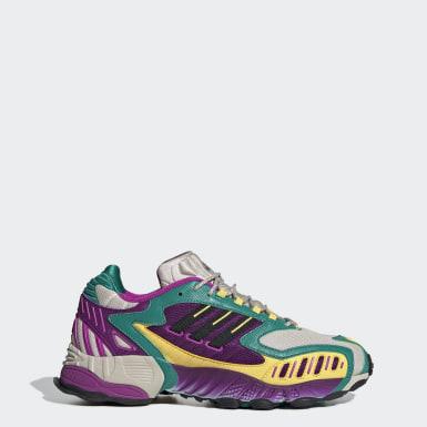 Sapatos Torsion TRDC