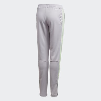 Children Soccer Girls' Tiro 19 Pants