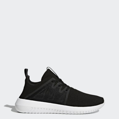 adidas Tubular X Primeknit ADIDAS Shoes Amazon