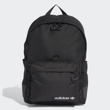 черный Рюкзак Premium Modular