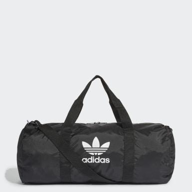 กระเป๋าดัฟเฟิล Adicolor