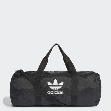 Sac de sport Adicolor Noir Originals