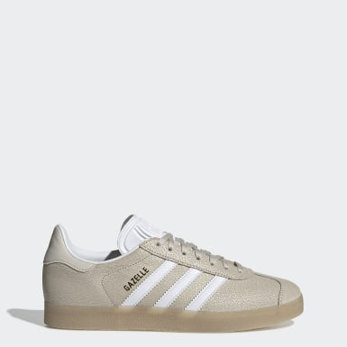buy online 583c7 18be8 Gazelle - Outlet | adidas UK