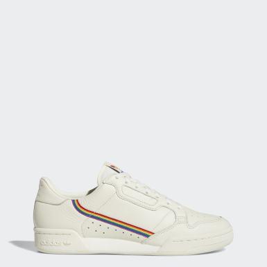 Continental 80 Pride Schoenen