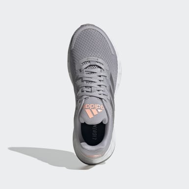 Børn Løb Grå Duramo SL sko