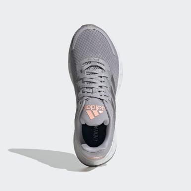 Sapatos Duramo SL Cinzento Criança Running