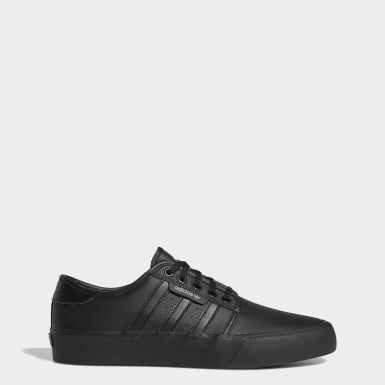 Zapatilla Seeley XT Negro Originals