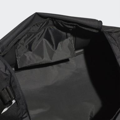 Tiro sportstaske, Large