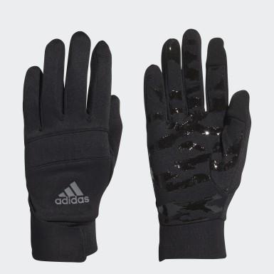 TAN Soccer Street Gloves