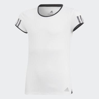 Koszulka Club