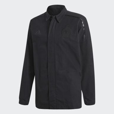 Germany adidas Z.N.E. Anthem Jacket