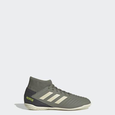 zapatillas futsal adidas