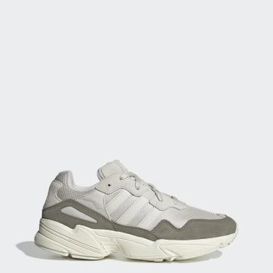 Yung-96 sko