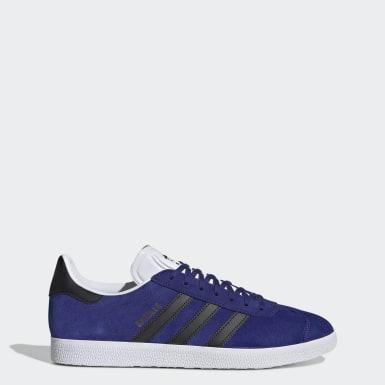 online shop watch superior quality adidas Originals Sneaker | Offizieller adidas Shop