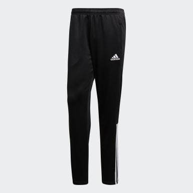 Regista 18 Pants