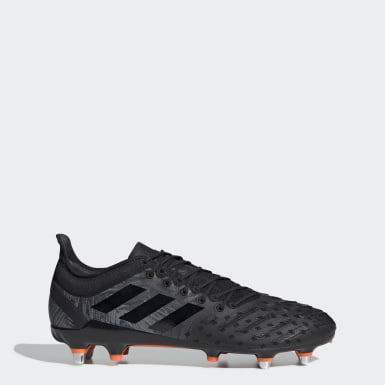 Predator XP Soft Ground Rugbyschoenen