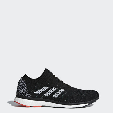 53a5db3b1472e adidas Track and Field Shoes | adidas US