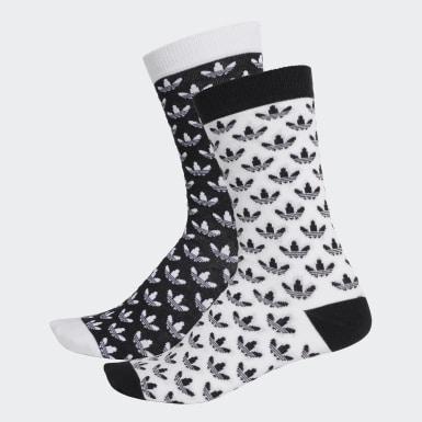 Calcetines clásicos Trefoil