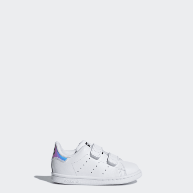 Tenis STAN SMITH CF I