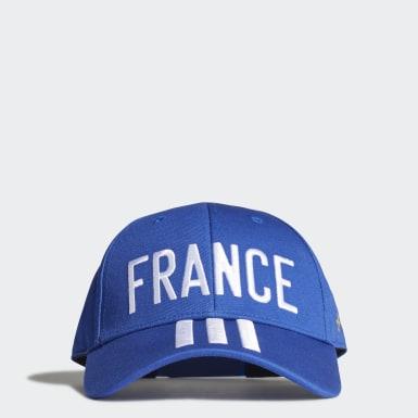 Бейсболка Франция