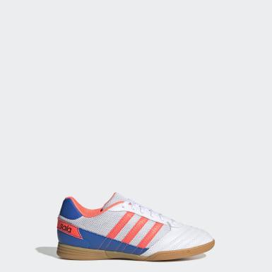 Zapatos de Fútbol Sala Super