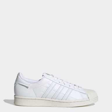 Originals Giày Superstar