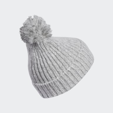 Women's Originals Grey Nova 2 Beanie
