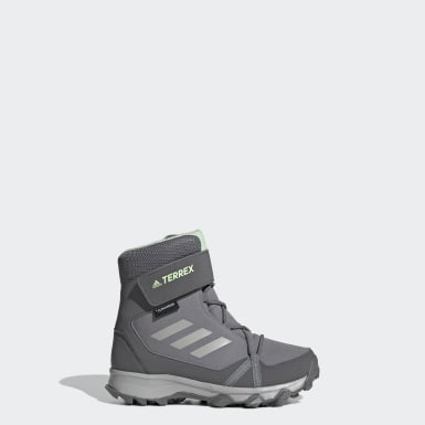Terrex Snow CF Winter Hiking Shoes